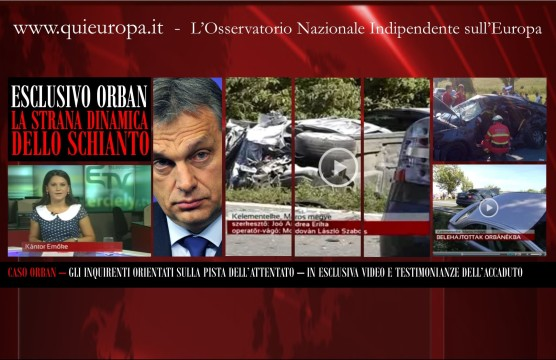 Orban - CrashOrban - Crash