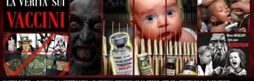 Vaccini - la Verità