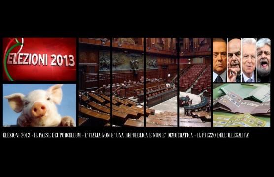 Elezioni-2013-Il-Paese-dei-Porcellum