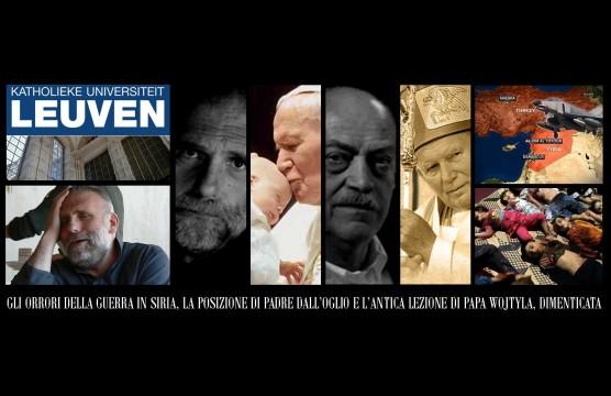 La-lezione-di-Papa-Wojtyla-che-lOccidente-ha-Dimenticato-556x360