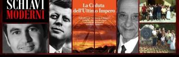 Rivoluzione Auritiana - Schiavi Moderni