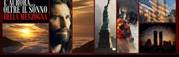 11 Settembre 2001 - September 11th 2001