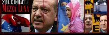 Turchia Ingresso UE - Berghezio