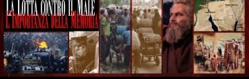 Male - Memoria - Esodo - Proteste Antiausterity - Siria
