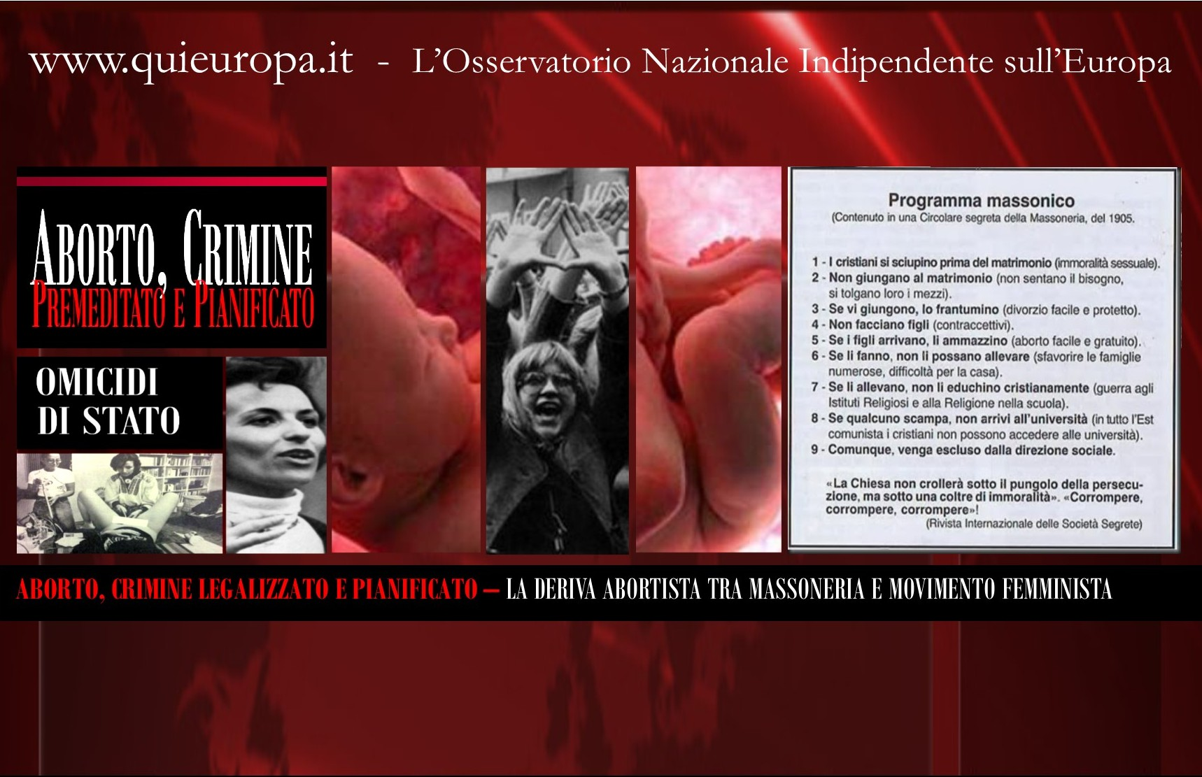 http://www.quieuropa.it/wp-content/uploads/2014/02/Aborto-Femminismo-Massoneria.jpg