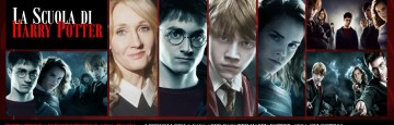 Harry Potter e i Pericoli dell'Occultismo