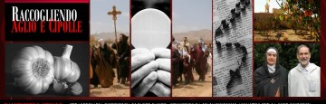 Siria - Padre Daniel