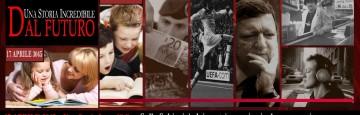 Giacinto Auriti - Una Storia Incredibile dal Futuro - Moneta - valore