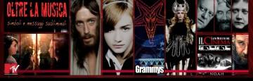 I Giovani e gli illuminati - Oltre la Musica