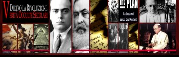 Rivoluzione e Contro-Rivoluzione - Pio XII