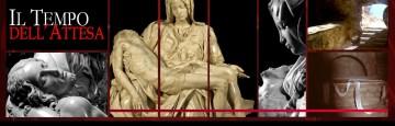 Sabato Santo - Pietà - Attesa della Risurrezione