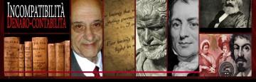 Giacinto Auriti - Daniele Pace - Fattispecie Giuridica Moneta