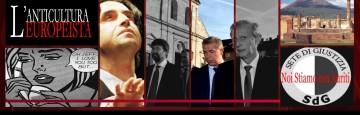 Torino - Capitale della Cultura UE