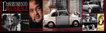 Fiat - Sergio Marchionne