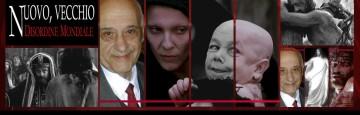 dramma ebraico - delitti e castighi - nuovo disordine mondiale