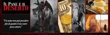Satana e la Banca d'Inghilterra