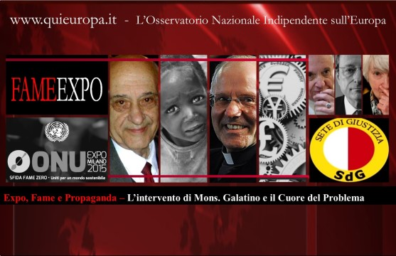 fame expo 2015