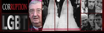 gender - matrimoni gay - irlanda