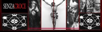 protestantizzazione - Cristo senza Croce