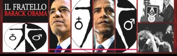 Dittatura Gender - Corte suprema - Obama