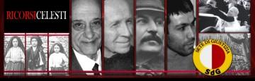 Sete di Giustizia - 13 Maggio e ricorsi storici