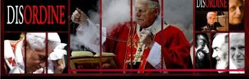 Il Nuovo Ordine del Cardinal Scola