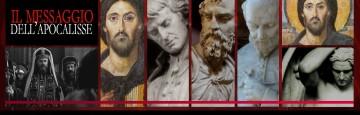 L'Apocalisse e l'annientamento dell'anticristo, secondo i Padri