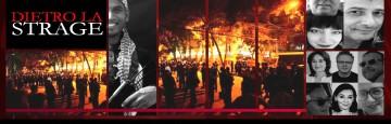 Dacca – Una fotografia agghiacciante