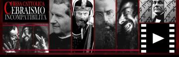Ebraismo e dominio del mondo