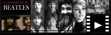 Il Lato Oscuro dei Beatles