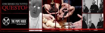 Il Cattolico istruito nella sua religione
