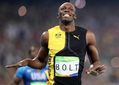 bolt quieuropa 2