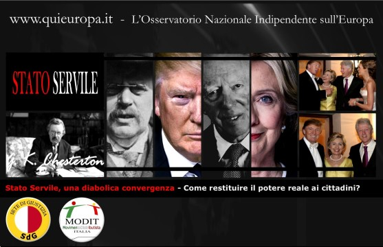"""in collaborazione con """"Sete di Giustizia"""" / Associazione Nazionale Auritiana"""