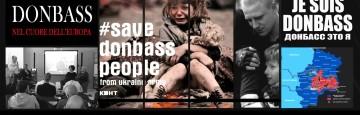 Donbass: una guerra silenziosa nel cuore dell'Europa
