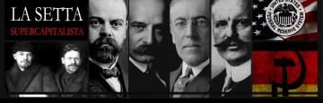 setta-supercapitalista-e-comunismo-1917