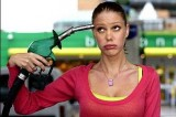 Diesel da record a 1,745 euro al litro