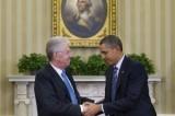 """Monti-Obama: incontro per la """"crescita"""" o spot neo-liberal?"""