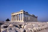 Grecia: sovranità nazionale da 130 miliardi ?