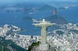 """Rio – Testo Onu: no al """"diritto all'acqua"""" di UK e Danimarca"""