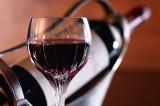 Commissione Ue – Italia. Vinitaly: Il fronte dei 14 contro la liberalizzazione dei diritti d'impianto delle viti