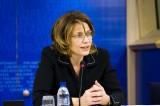 Italia-Brasile: 1-0  – l'eurodeputata Gardini  in difesa del prosecco nazionale