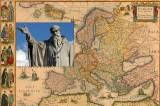 Ue-Crisitanofobia: quando si discrimina in nome della libertà