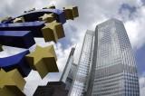 """Rehn, la """"Natura giuridica dell'euro"""" e il signoraggio"""