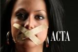 ACTA: La nuova dittatura che minaccia il mondo – Petizione record all'Europarlamento: 12 Giugno 2012, Ue al voto
