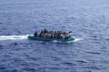 """Il monito del'Ue all'Italia: """"Basta ai respingimenti!"""" – In 13 anni oltre 17.000 morti"""