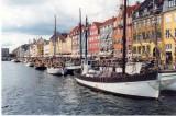 """Eurovertice di Copenaghen – Il Fondo Salva Stati guarda alla penisola iberica:  La Troika """"raddoppia!"""""""