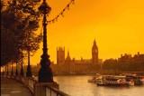 Transazioni finanziarie nell'Ue: Tobin Tax, accordo possibile?