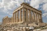 Salvare Atene senza uccidere l'euro: qualcuno ci crede ancora
