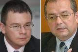 Romania, la Troika travolge il Governo