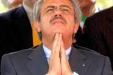 L'Europa nega 220 milioni: Sicilia sotto accusa